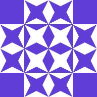 halim47
