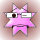 Portret użytkownika mateo_c1