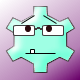 Avatar for vanguard_carder