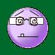Avatar for vanguard_carder