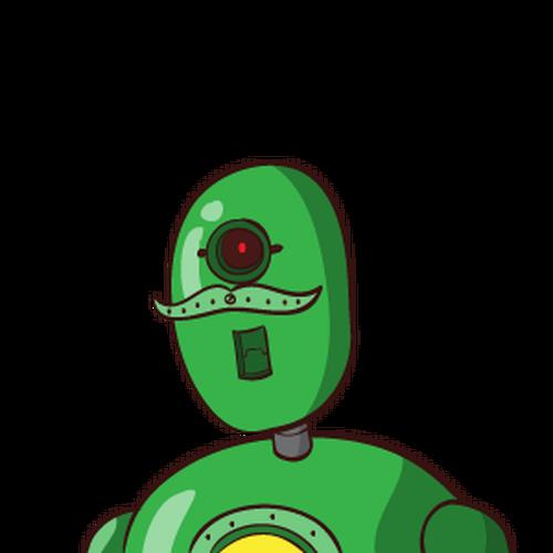 marabut profile picture