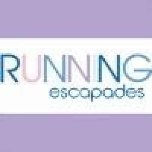 runningescapades@hotmail.com'