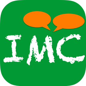 Profile picture of Team IMC