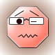 Brian Reay Contact options for registered users 's Avatar (by Gravatar)