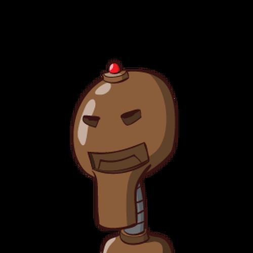 infonicco profile picture