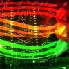 Разработка дизайна | Flash,Gif баннеры, шапки, логотипы и д.р | Приемлемые цены | Высокое качество - последнее сообщение от glebsky