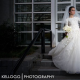 KelloggPhotography