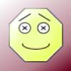 Аватар для Jessika