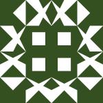 Kenjimaru's avatar