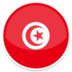 Avatar for tunisianettunisianet.net