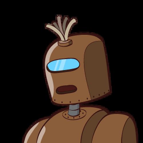 Koimeteria profile picture