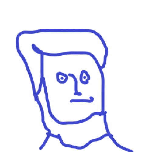 UserNayem profile picture