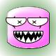 Teeple