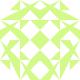 Scorcher24's avatar