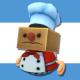Freddie136's avatar