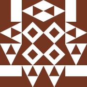 4b34ba19d653b110265c27d4526df1ac?s=180&d=identicon