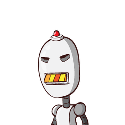 vietphan90 profile picture