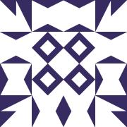 4b410698991604dc4bfac822f7dd4794?s=180&d=identicon