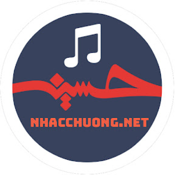Profile picture of Nhạc Chuông Net
