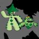 garew1's avatar