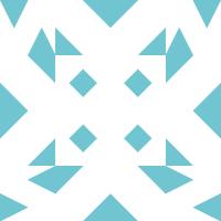Group logo of Edinburg Texas (United States)