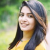 Profile picture of Mahima