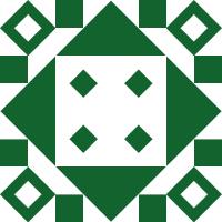 Group logo of Curriculum Vitae