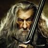 Аватар пользователя Gandalf White