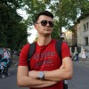 [RO] Romanian Translations... - last post by adriantc