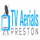 Avatar for tvaerialspreston