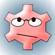 upsign's avatar