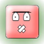 Рисунок профиля (6239)