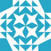 Ramond Billiard Forum Profile Avatar Image