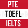#BUY IELTS CERTIFICATES(genuineieltscertificates@yahoo.com)No Exam Required in Kuwait - last post by pmpcertified090