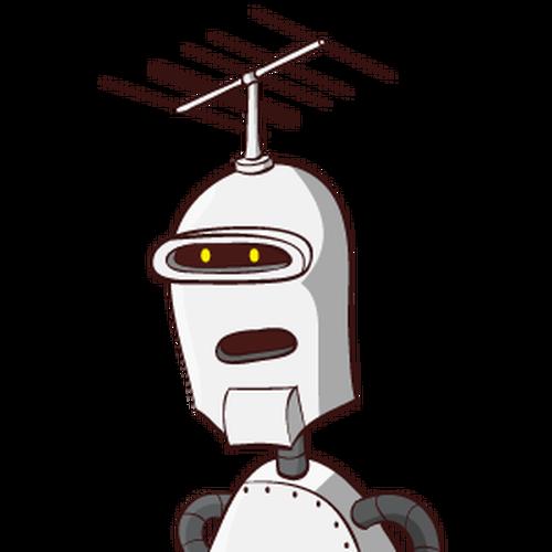 Skulldan profile picture