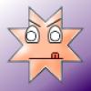 Аватар для bawdipava