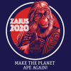 Bernie Sanders video game f... - last post by DocZaius