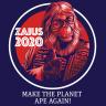 Doc_Zaius