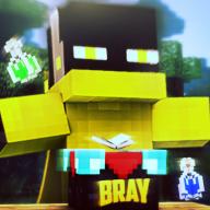 ItsBrayBray