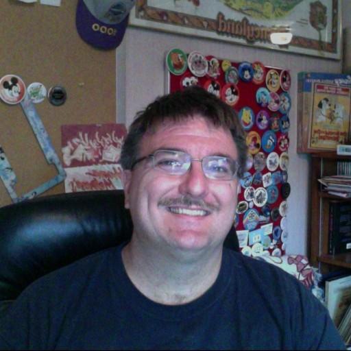 Brian Martsolf's picture