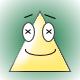 Аватар пользователя Данечка