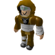Minecraftrules274's avatar