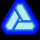 CyaNox_'s avatar
