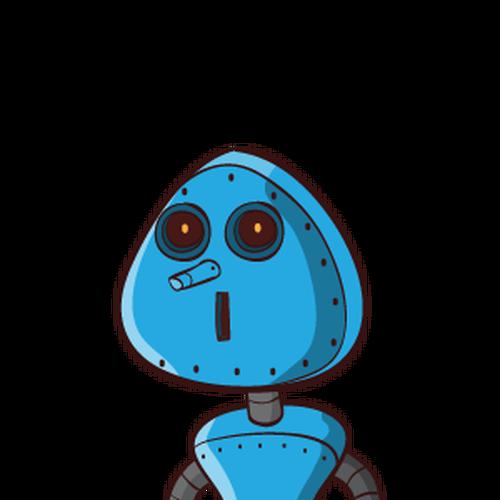 Curio profile picture
