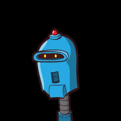UngCaeDuh profile picture