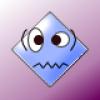 Аватар для Кристофер