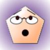 Аватар для Веста