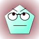 Аватар пользователя emfannumbaone