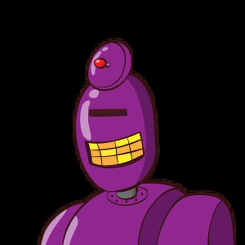 Rogue profile picture