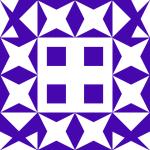 Waixum